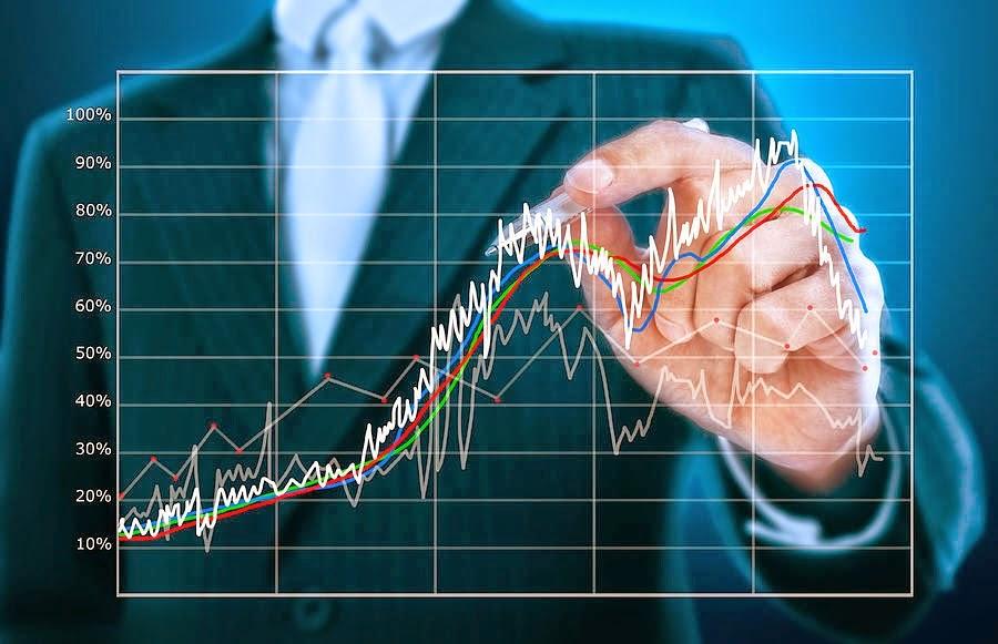 بورصة أبوظبي تسجل أكبر مكاسب أسبوعية في 4 أشهر وصعود معظم الأسواق