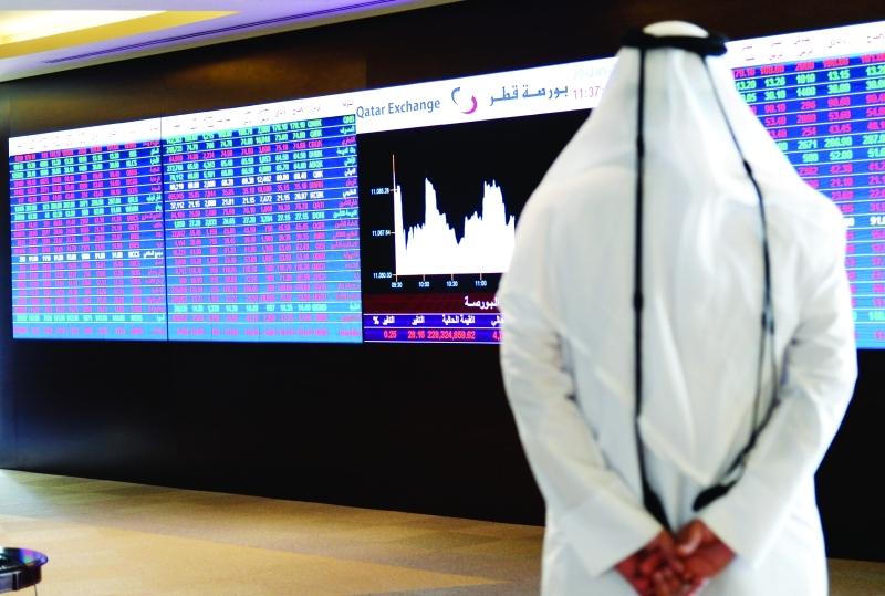 بورصة قطر تشهد اليوم إدارج أول شركة عائلية