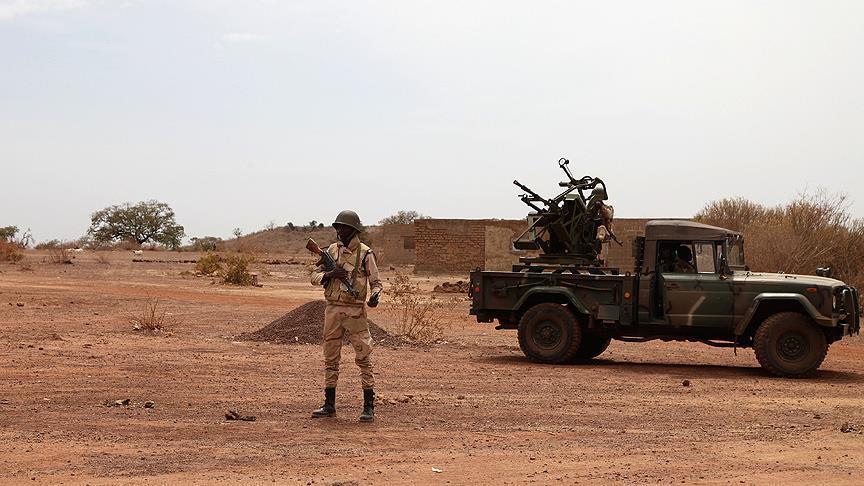 بوروندي.. هل تتحول إلى مطمع لداعش؟ (تحليل)