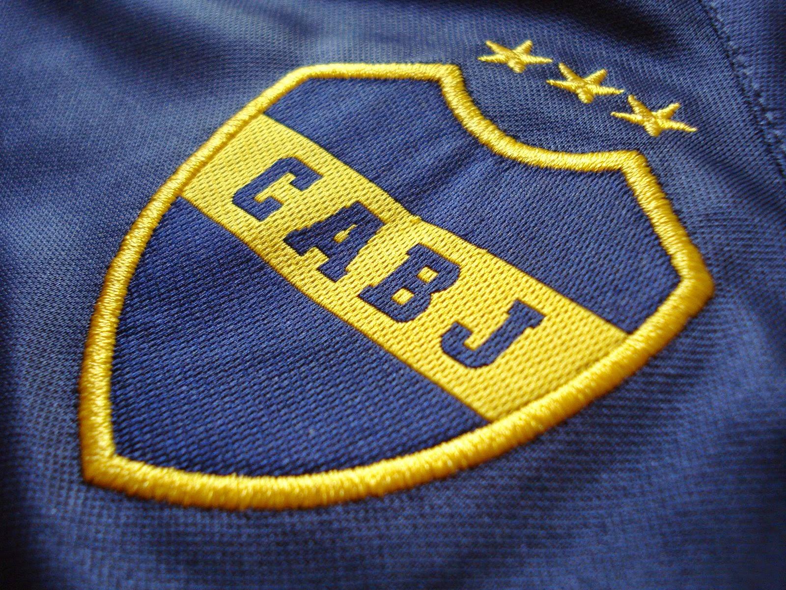 بوكا جونيورز بطلًا للدوري الأرجنتيني للمرة الـ32