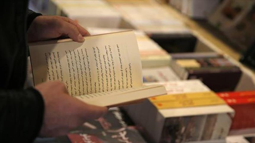 بين المِبضَع والقلم.. طبيبات وممرضات مغربيات يجتحن عالم الأدب
