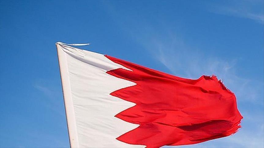 تباطؤ التضخم السنوي في البحرين أغسطس الماضي