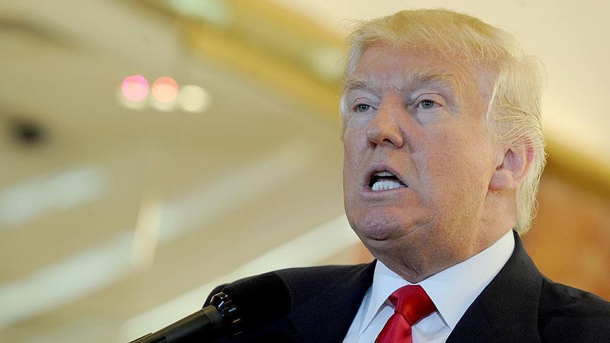 ترامب يسحب تأييده للبيان الختامي لقمة مجموعة السبع