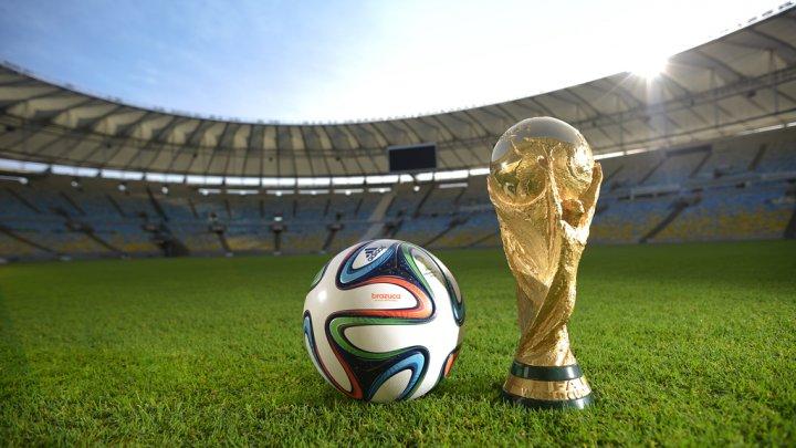 ترتيب المنتخبات بنهاية الجولة الثامنة لتصفيات آسيا المؤهلة للمونديال