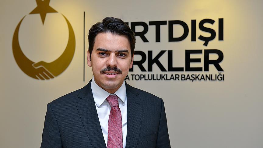تركيا تدعو شباب العالم إلى التسجيل في برنامجها للمنح الدراسية (مقابلة)