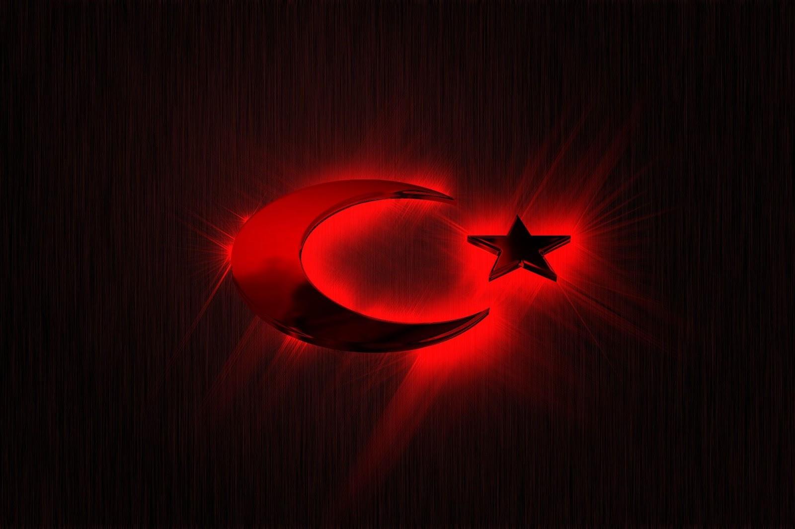 تركيا ترفض
