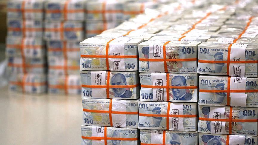 تركيا تستقطب استثمارات أجنبية مباشرة بـ 7.4 مليار دولار في 2017