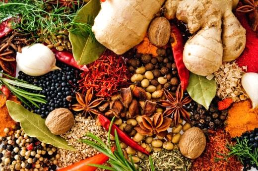 تركيا تسعى لمنافسة إسبانيا بإنتاج النباتات الطبية والعطرية
