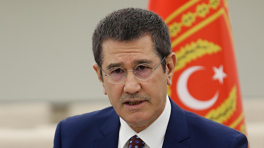 """تركيا تشارك في اجتماع وزراء دفاع التحالف الدولي ضد """"داعش"""""""