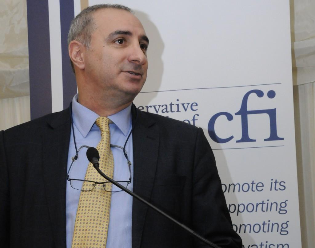 تركيا تطلب من السفير الإسرائيلي لديها العودة إلى بلاده