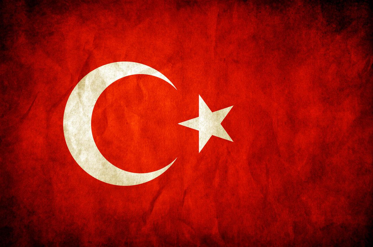 تركيا تمضي قدما في مشروع