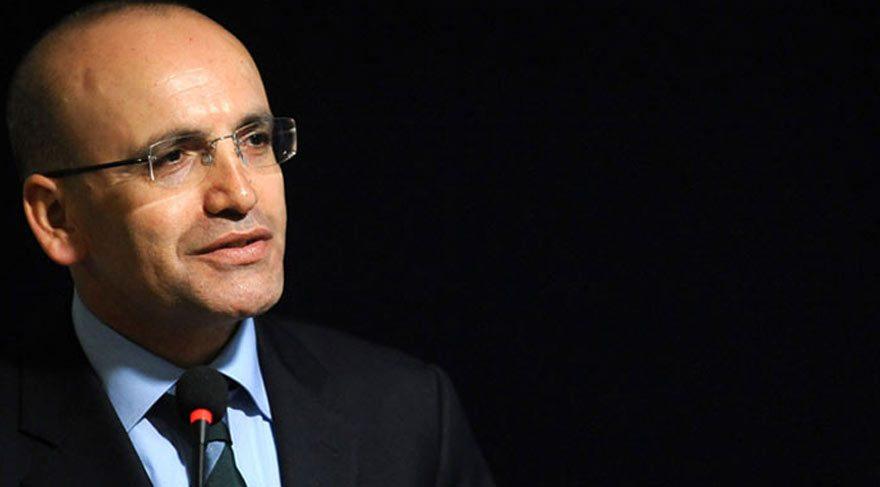 تركيا تنتهي من إعداد البنية التحتية لنظام التأمين التكافلي