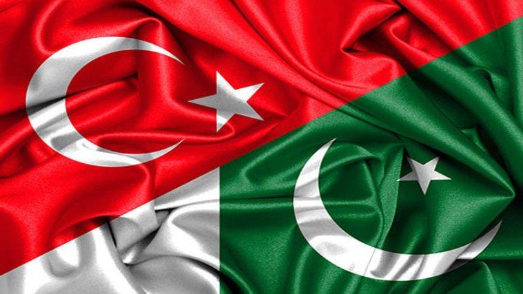 تركيا وباكستان تبحثان قضايا متعلقة بالأمم المتحدة في إسلام أباد