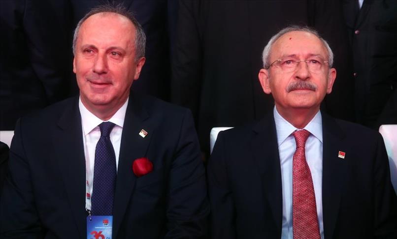 تركيا.. المنافسة على زعامة