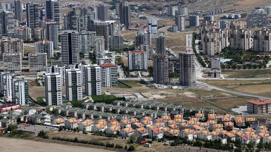 تركيا.. تضاعف الشركات المؤسسَة برأسمال أجنبي في 2018