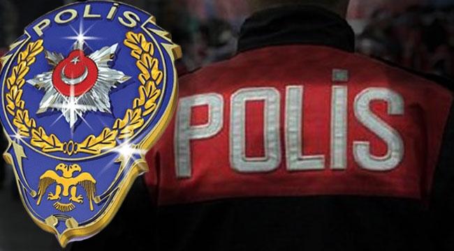 تركيا.. توقيف 77 شخصاً للاشتباه في انتمائهم إلى داعش