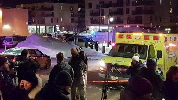 تصاعد الكراهية تجاه المسلمين في كندا منذ هجوم مسجد
