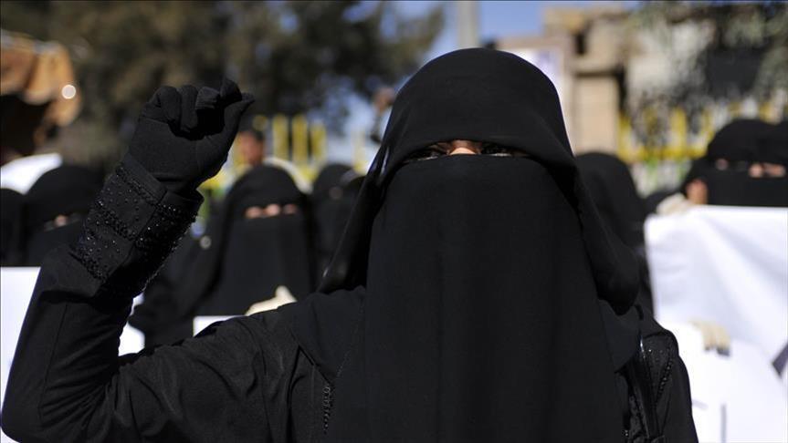 تغييرات غير مسبوقة في السعودية لدعم مشاركة المرأة الاقتصادية