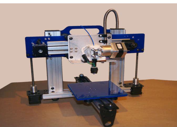 تقنية جديدة للطباعة ثلاثية الأبعاد تنتج أنسجة وأعضاء بتفاصيل أكثر دقة
