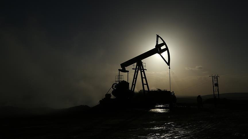 توقيع اتفاق لتصدير الغاز الاسرائيلي الى مصر بقيمة ١٥ مليار دولار