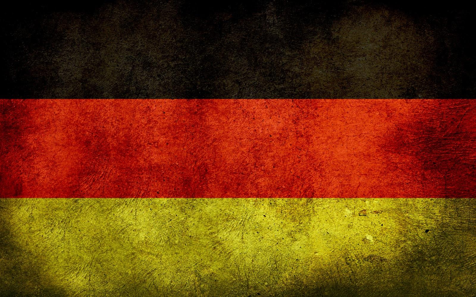 ثلث الشركات الألمانية تفكّر بتشغيل لاجئين