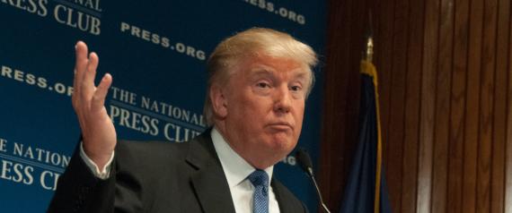 جمهوريون بمجلس الشيوخ الأمريكي يطالبون بالتحقيق في علاقة إدارة ترامب بروسيا