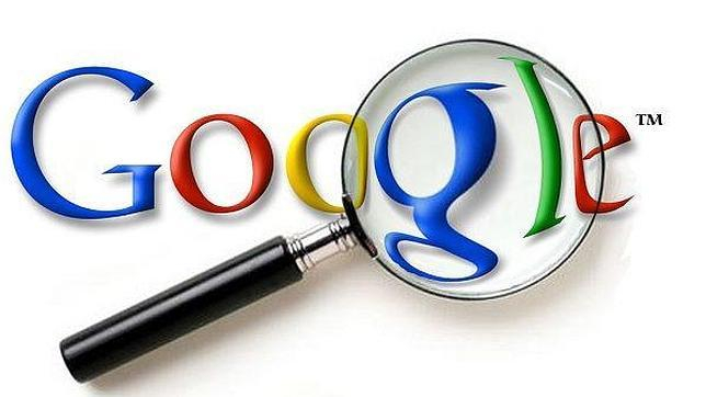 جوجل تطبق سياسة جديدة للتعامل مع المحتوى المتطرف عبر