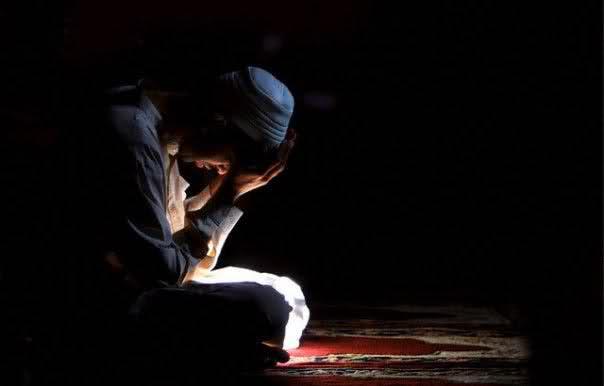 حتى بعد الموت.. التضييق يلاحق مسلمي المجر