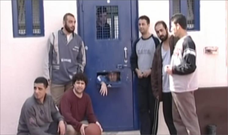 حماس ترفض المساومات الإسرائيلية بورقة الأسرى