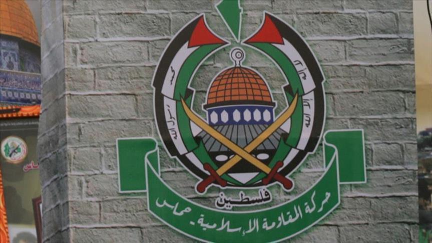 حماس: خطوات أخرى مرتقبة لتخفيف أزمات قطاع غزة