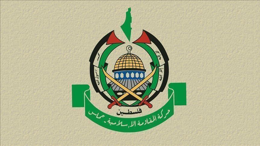 حماس: عدم إصلاح منظمة التحرير