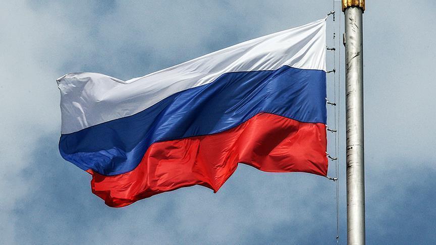 دبلوماسي روسي: