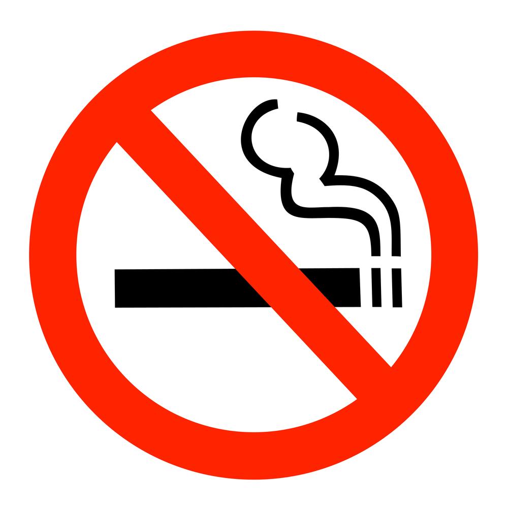 دخان التبغ يعطّل آلية الشفاء الذاتي فى الرئتين