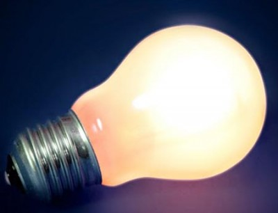 دراسة: زيادة التعرض للضوء ليلًا يزيد الإصابة بسرطان الثدي