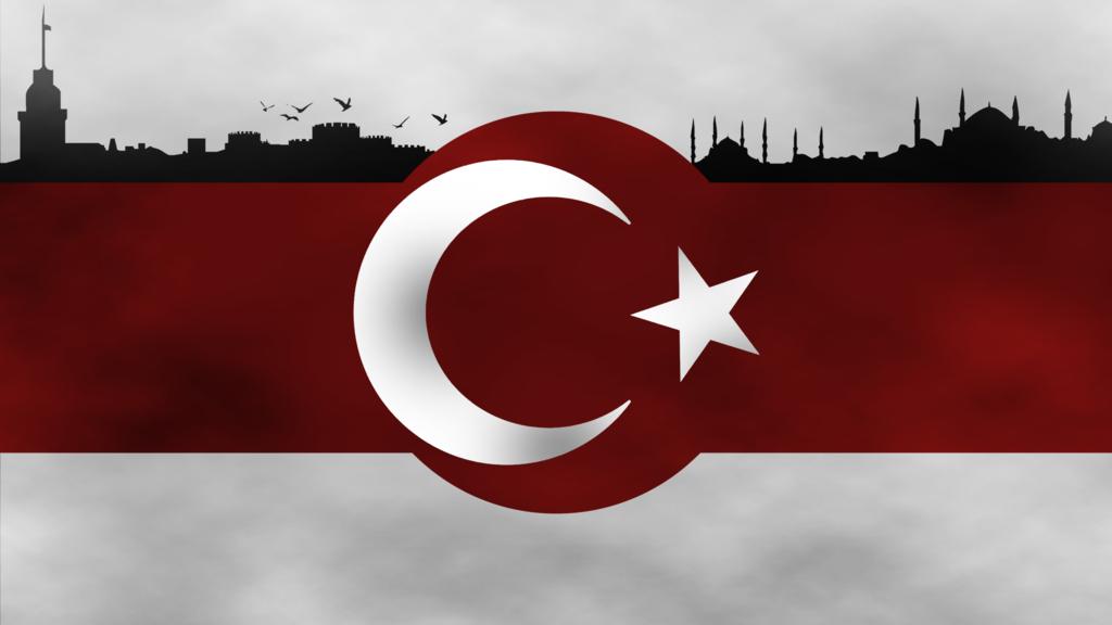 دي ميستورا: اجتماع روسي إيراني تركي حول سوريا بجنيف الأسبوع المقبل