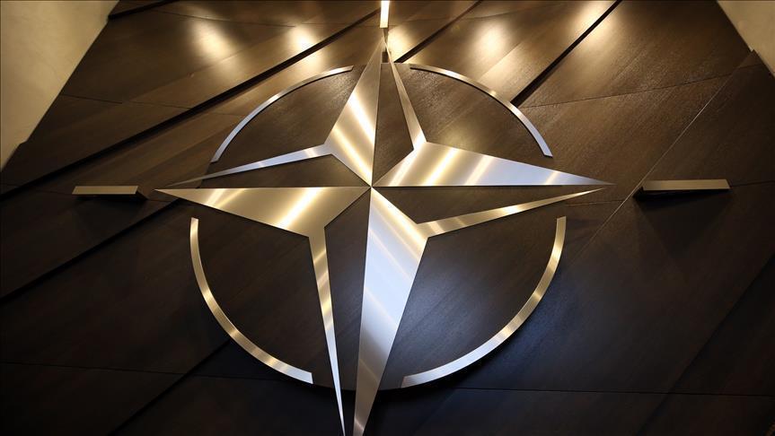 رؤساء أركان الناتو يجتمعون في بروكسل
