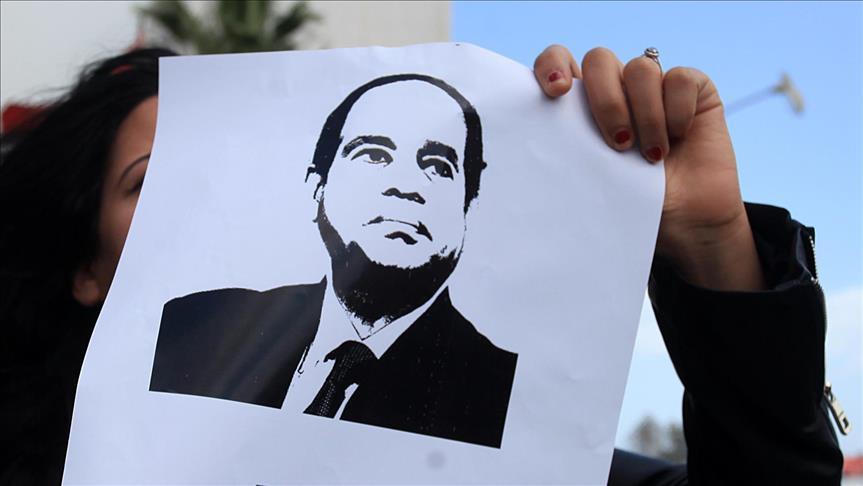 رئاسيات السيسي وموسى.. مفكران مصريان: الانتخابات ليست انتخابات