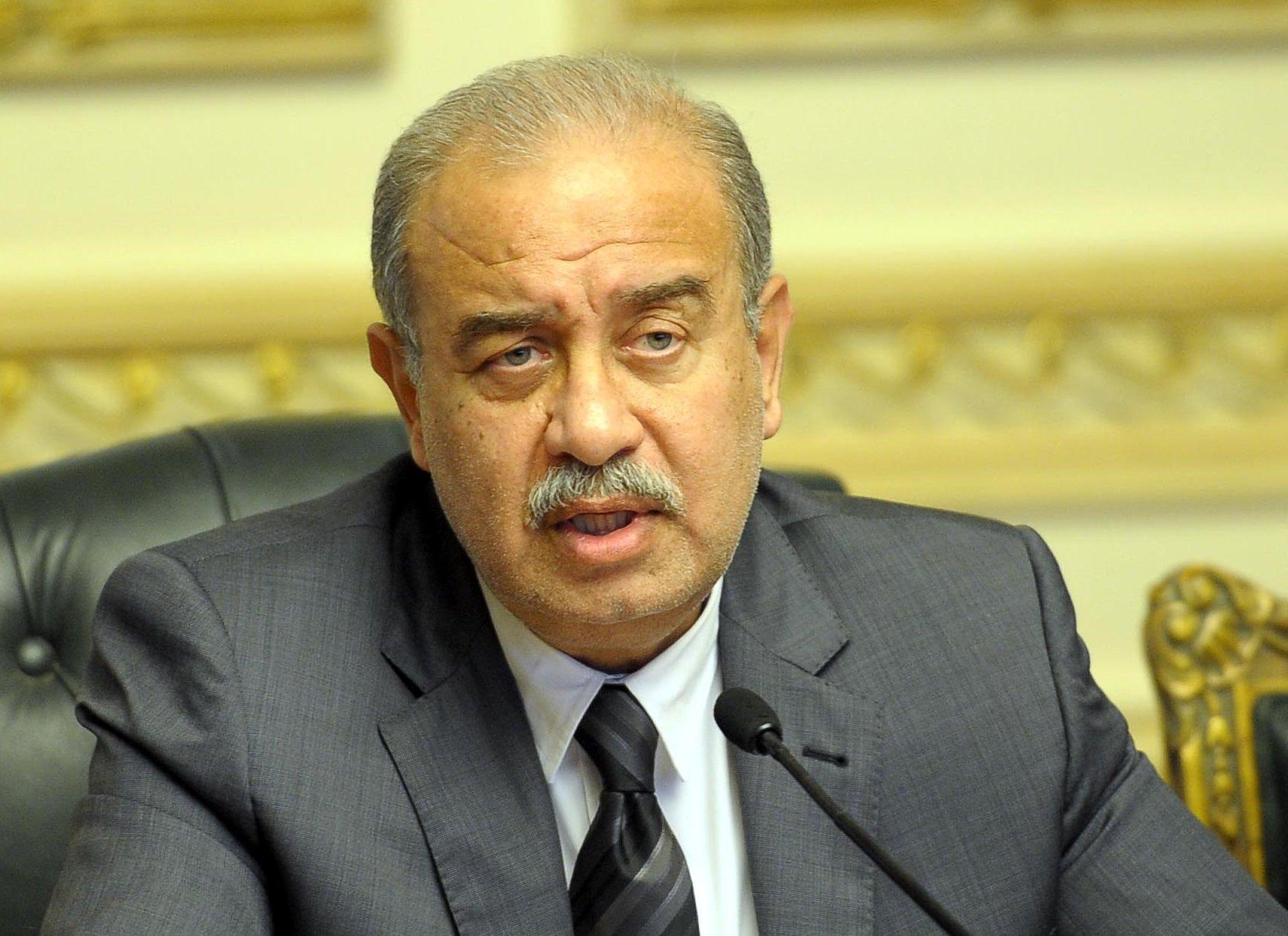 رئيس الوزراء المصري: رفع أسعار الفائدة