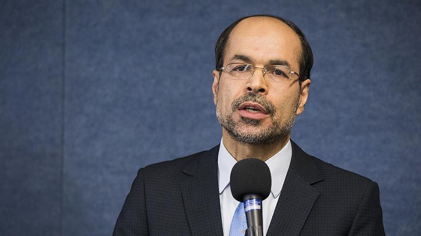 """رئيس """"كير"""" يطالب السعودية بإجابات """"واضحة ومقنعة"""" حول مصير خاشقجي"""