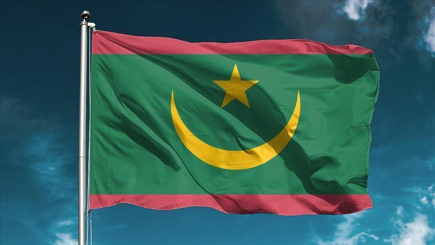 رئيس موريتانيا: منطقة الساحل الإفريقي تواجه تحديات كبيرة منذ سنوات