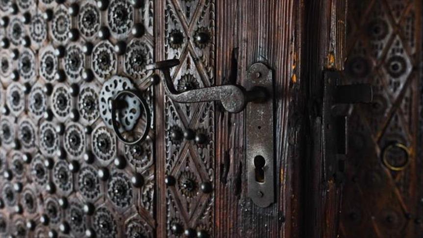 رحلة عبر الزمن.. في بيوت عثمانية بالبوسنة
