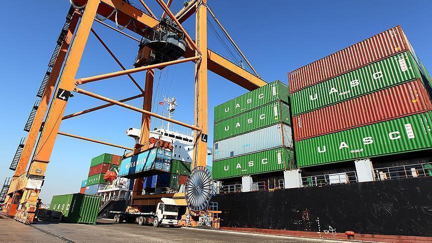 رسوم أمريكية على واردات صينية تدخل حيز التنفيذ اليوم