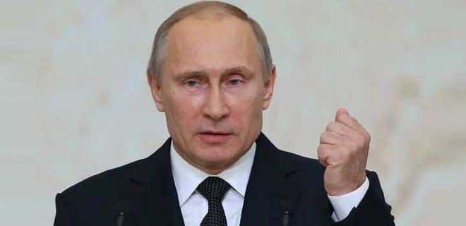 روسيا تبدأ تقليص حجم قواتها بسوريا