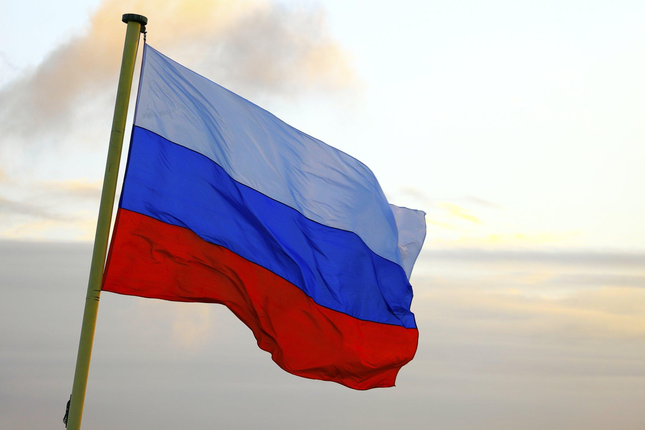 روسيا تزيد إنتاجها من النفط والغاز الطبيعيى