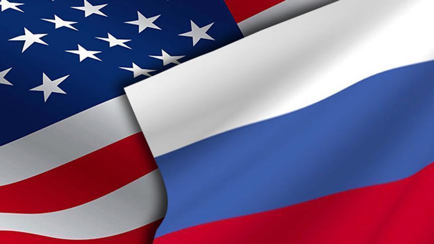 روسيا تعتقل أمريكيا بتهمة التجسس