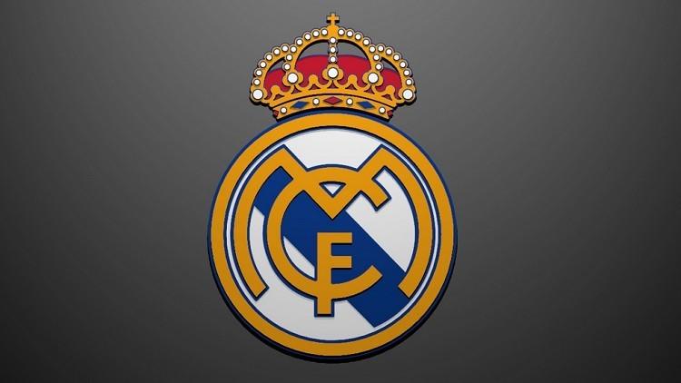 ريال مدريد يهزم مانشستر يونايتد ويتوّج بالسوبر الأوروبي