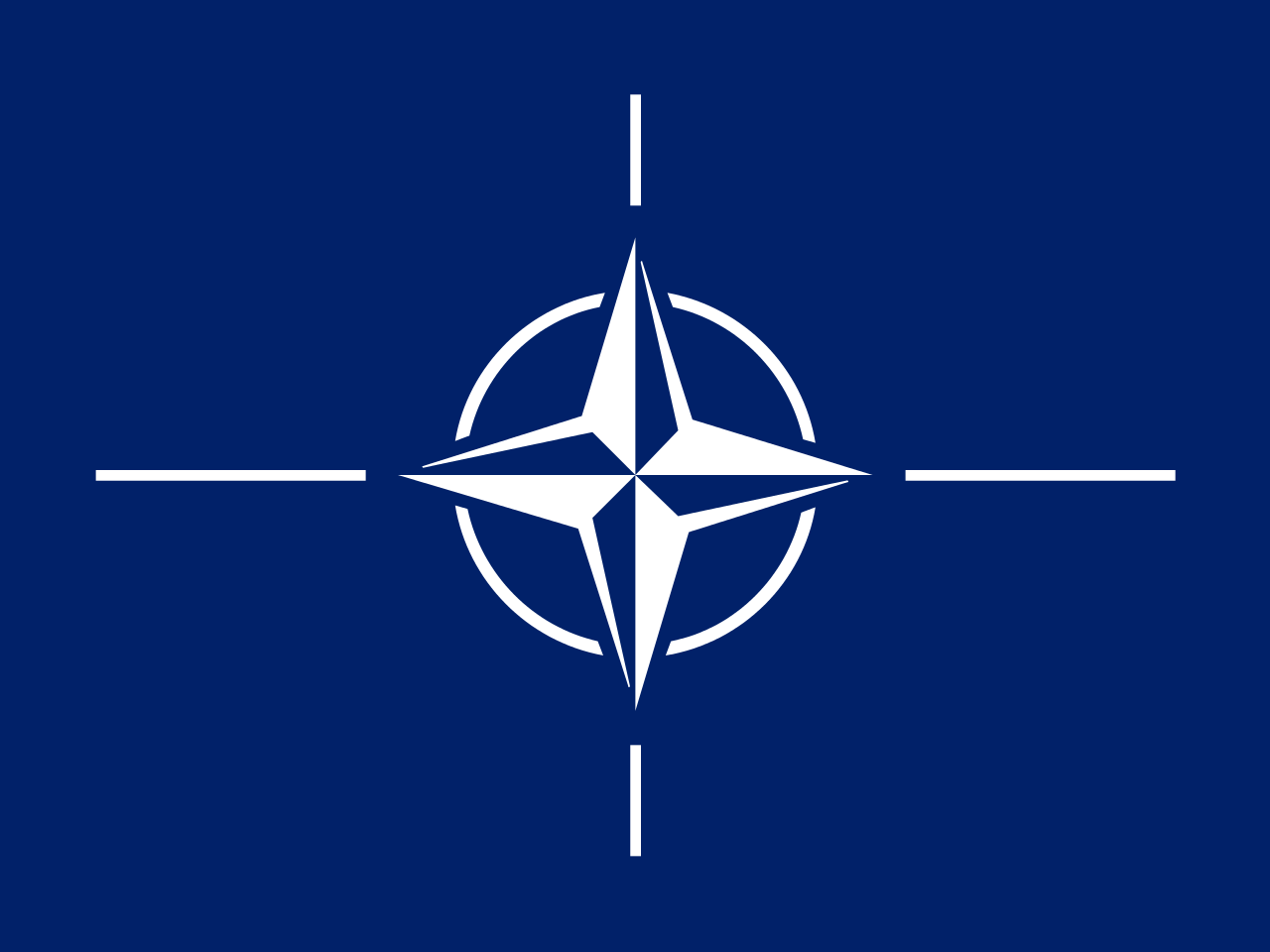 ستولتنبرغ يعلن انضمام الناتو لقوات التحالف ضد