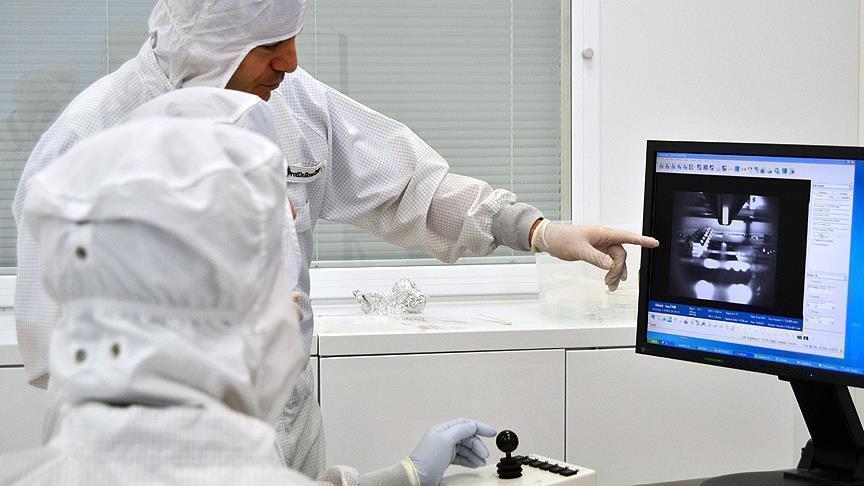 سرطان القولون والمستقيم آخذ في الارتفاع بين الشباب الصيني