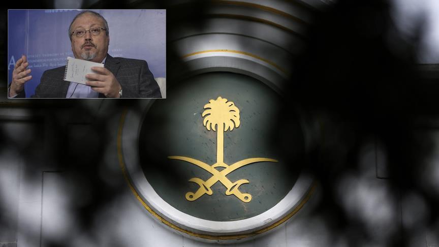 سفير أمريكي سابق بالسعودية ينتقد موقف بلاده تجاه قضية خاشقجي