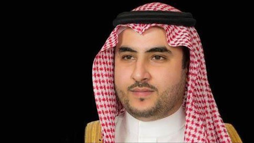 سفير السعودية بواشنطن: كاميرات القنصلية لم تسجل أثناء وجود خاشقجي